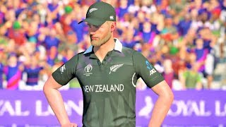 England vs New Zealand, CWC 19 || Live Cricket Score & Commentary|| Cricket 19 GAMEPLAY  (PS4)