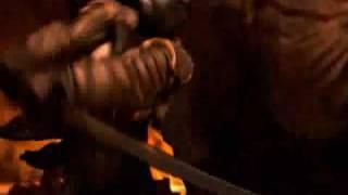 Клип на Эванесенс
