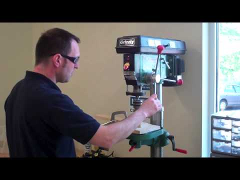 Cam Toy Manufacturing Video