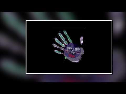 F. Charm - Tatăl nostru feat. La Familia ( MonsterStyleDj Mix Bass Boosted )