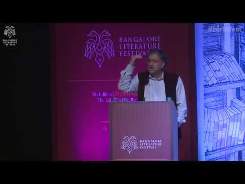Is There an Indian Road to Equality? | Ramachandra Guha