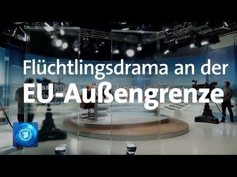 """""""Let's Dance"""" (RTL): Dem Wendler gefriert nach Eklat das Lächeln - jetzt droht er Pocher from YouTube · Duration:  6 minutes 23 seconds"""