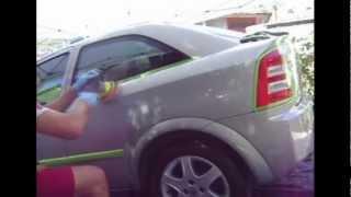 cars key