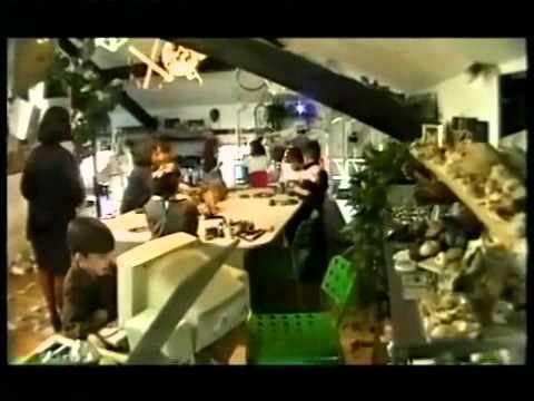 Reggio Emilia Manuel - YouTube