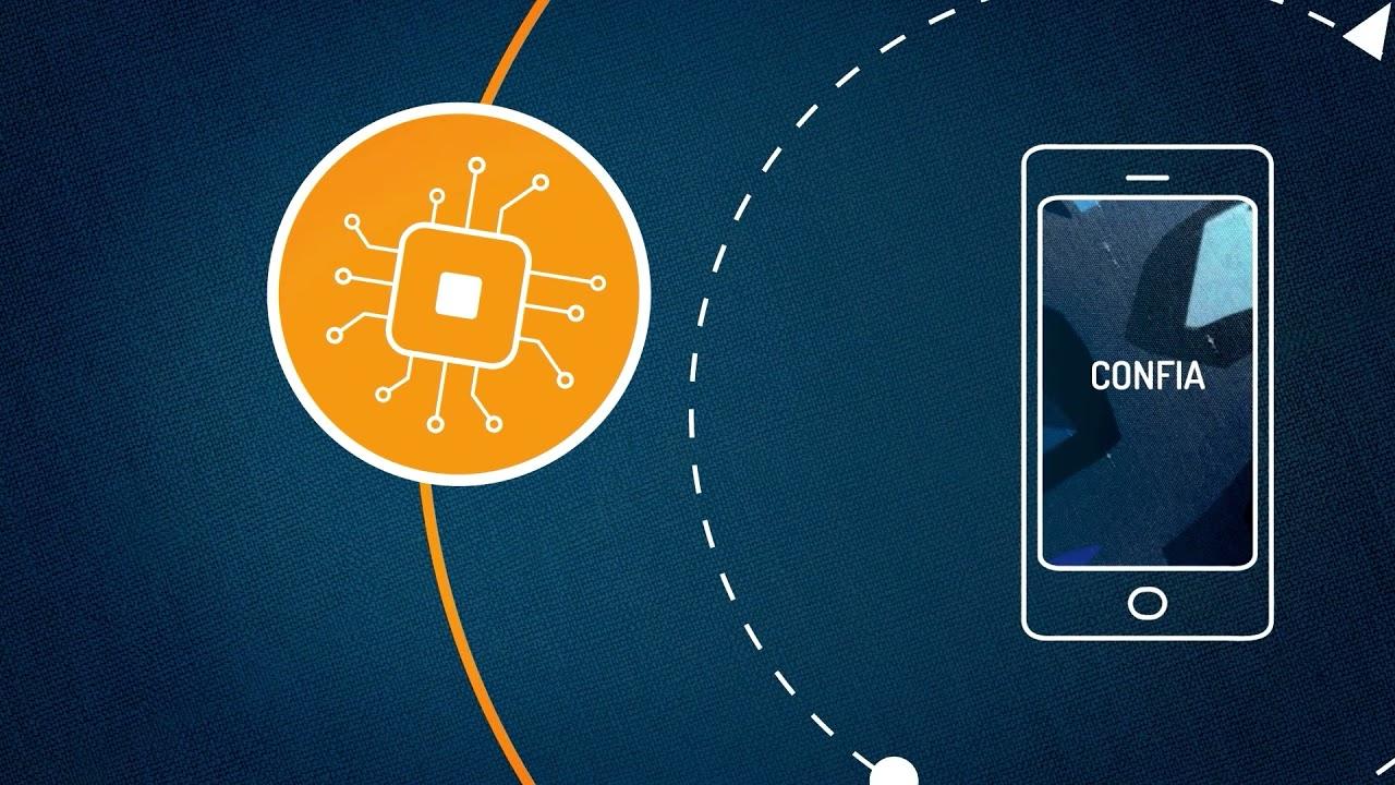 Entenda melhor como funcionam os serviços digitais da Confia