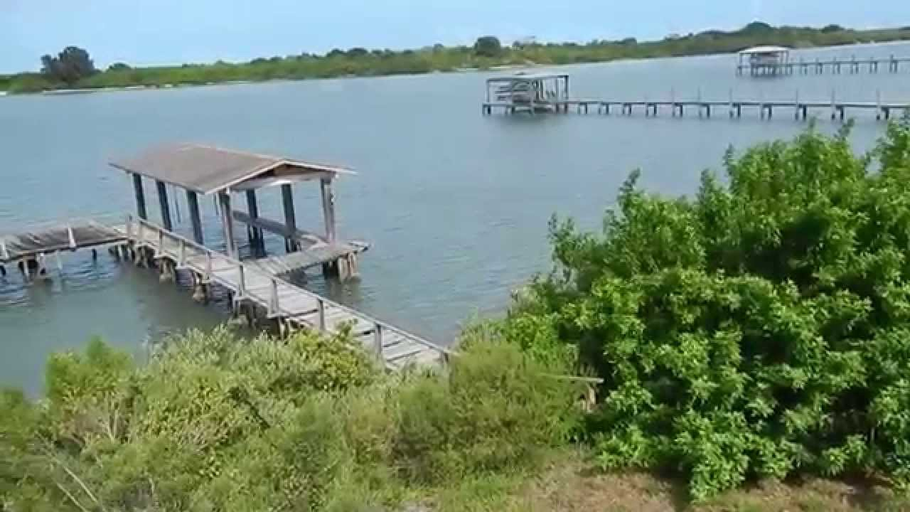 riverfront home for sale in new smyrna beach edgewater