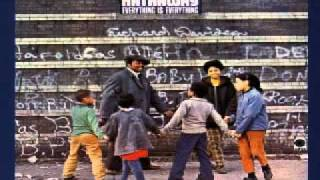 Donny Hathaway - I Believe To My Soul