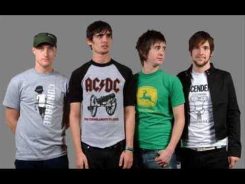 all-american-rejects---it-ends-tonight-full-song-[hq]-w/lyrics