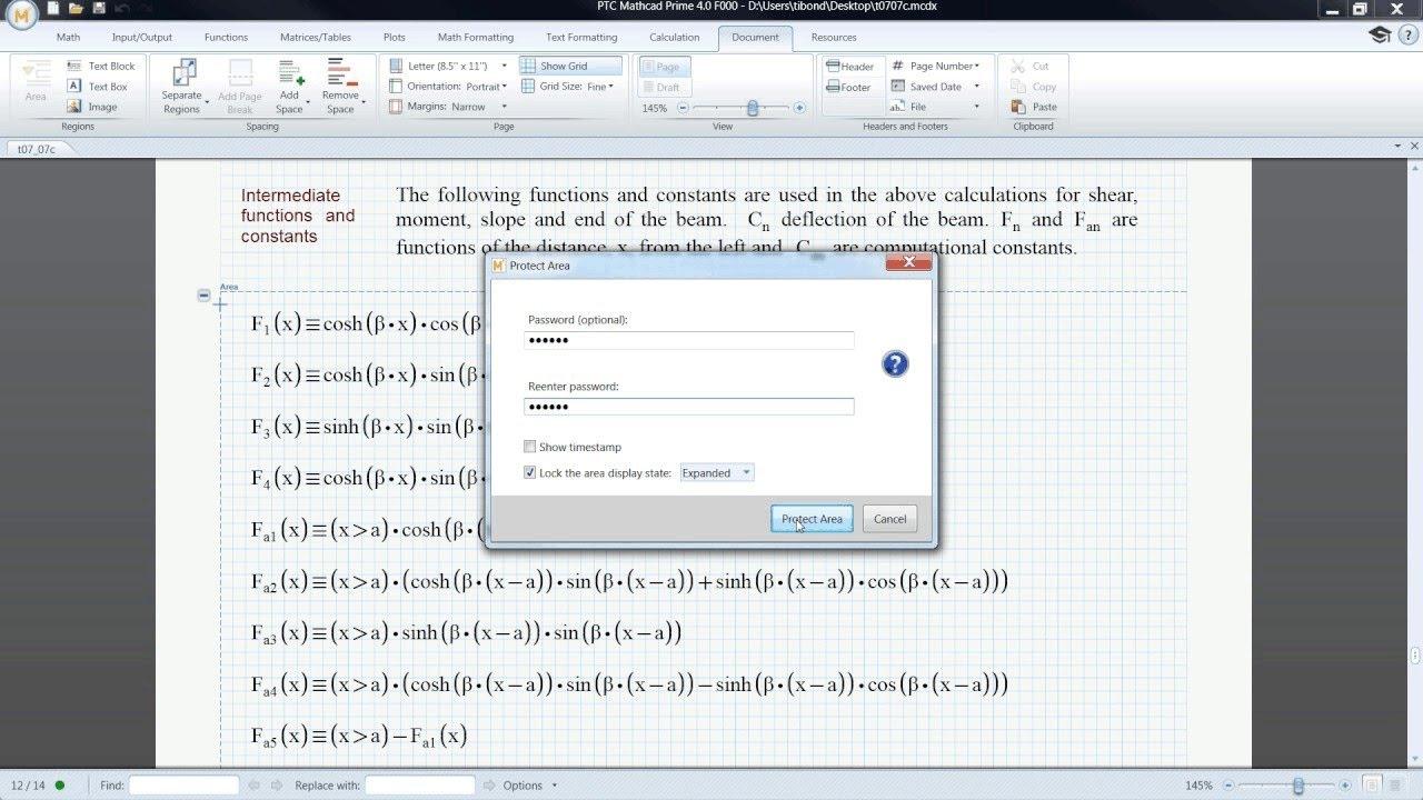download mathcad 15 full crack free