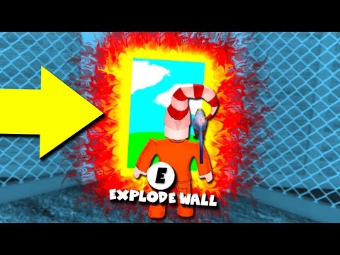 NEW WAY TO ESCAPE JAILBREAK!! (ROBLOX JAILBREAK UPDATE) *NEW ESCAPES, NEW LOCATIONS & MINI MAPS*