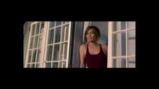 The Boy Next Door Trailer for movie review at http://www.edsreview.com