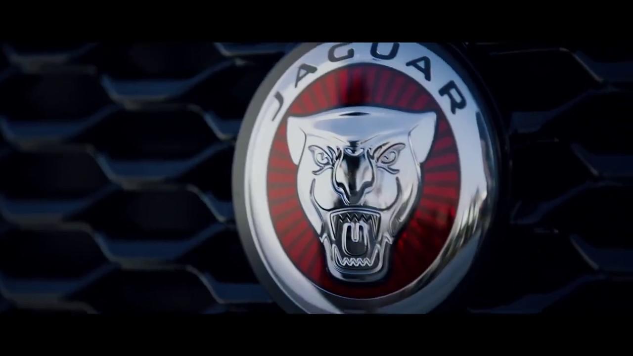 All New 2018 Jaguar E Pace I Launchfilm Youtube