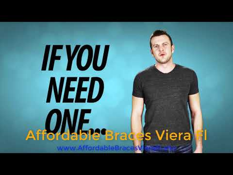 Braces Quotes Viera FL 000 000-0000 Smile With Style