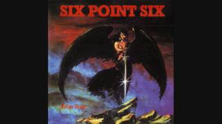 Six Point Six (Ger) - Starfighter