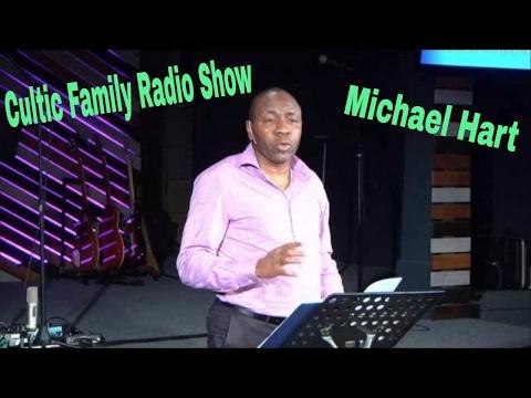 Cultic Family Radio Show