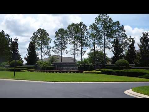 Radford Homes, LLC tour