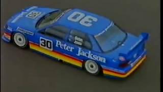 1993 Sandown 500 | Full Race | Part 1 of 2