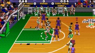 nba basketball online games the super bowl online
