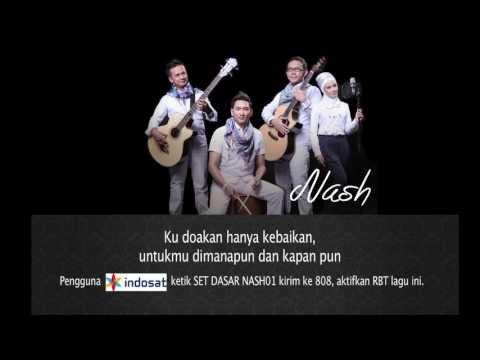 Nash - Lailahailallah (OFFICIAL)