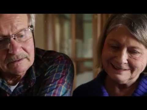 Living with Alzheimer's and Dementia | Aging Matters | NPT