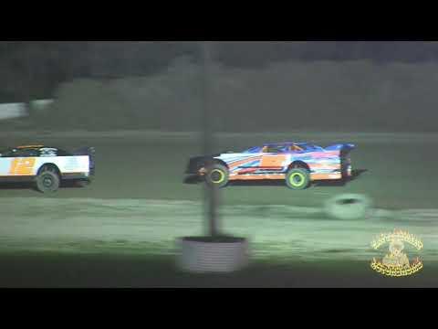 Bear Ridge Speedway Late Model Feature