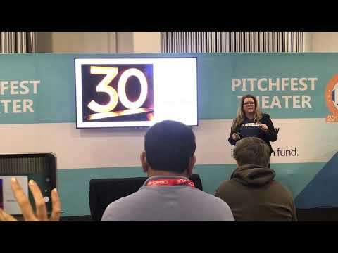 HR Tech Pitchfest