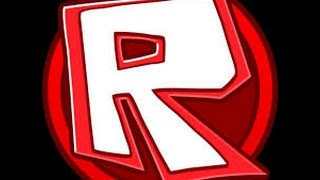 Roblox [1] Gaming With Reckless