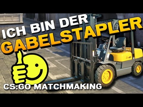 cs go lem matchmaking canals german ich bin der. Black Bedroom Furniture Sets. Home Design Ideas