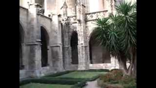Languedoc: Narbonne