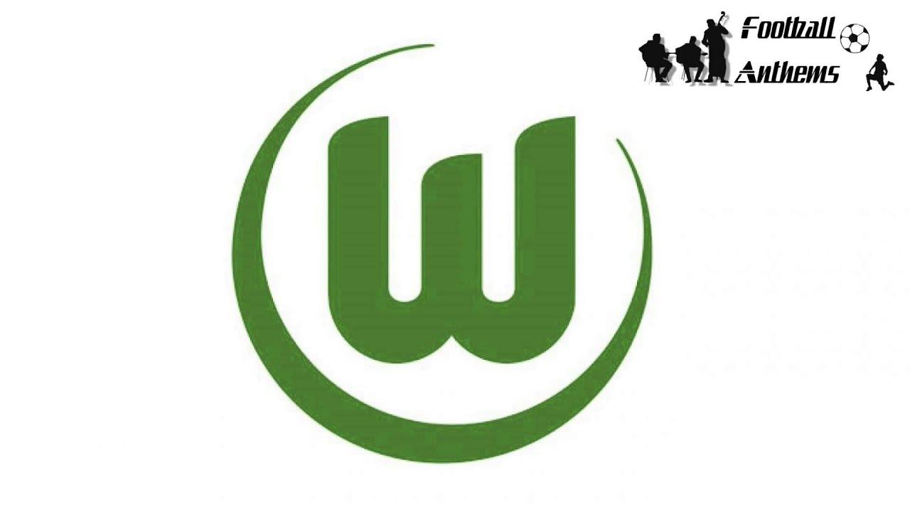 Vfl Wolfsburg Hymne