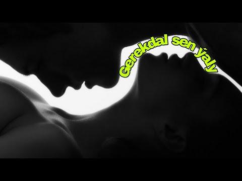 [NEW] B-Zedd -