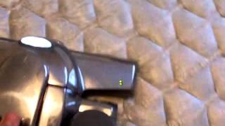 видео чистка матрасів