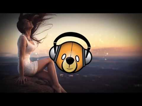 D.R.A.M. - Broccoli feat. Lil Yachty (Bass...