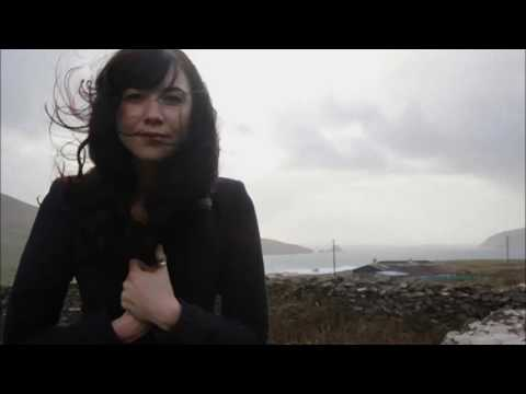 Blow the Wind Southerly (Live) (Lisa Hannigan)