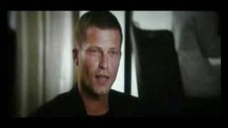 Keinohrhasen Trailer