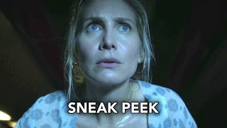 """Dead of Summer 1x09 Sneak Peek #3 """"Home Sweet Home"""" (HD)"""