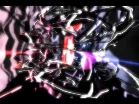 Mr.K Yokai Tek (full 90min' set Rev2.0)