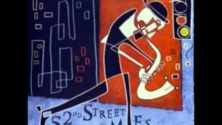 Joe Lovano Nonet - Tadd