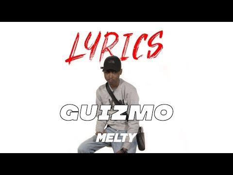 Youtube: «J'ai peur de mourir avec de l'alcool dans le sang» – Guizmo est dans Lyrics