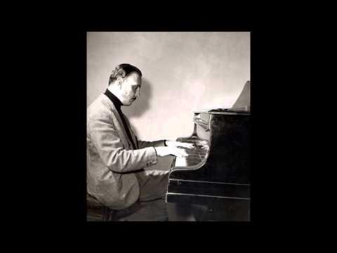 Debussy - Children's Corner - Michelangeli Lugano 1968