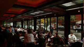Joe's American Bar & Grill (Phantom Gourmet)