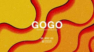 "(FREE) | ""GoGo"" | Swae Lee x Popcaan x Wizkid Type Beat | Free Beat Dancehall Pop Instrumental 2019"