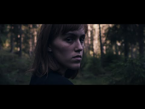 Anna von Hausswolff - Come wander with me/Deliverance