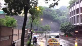 城巴 - 930 - 金鐘(東)往荃灣西鐵路站
