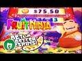 ⭐️ NEW - Fruit Ninja slot machine