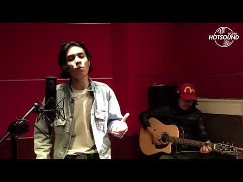 Awie Ratuku (Mat Zen cover)