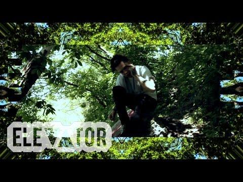 Logan Far Away Official Music Video