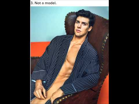 ROBERTO BOLLE *~* The Male Dancer, Or...20 Reasons To Go To The Ballet.