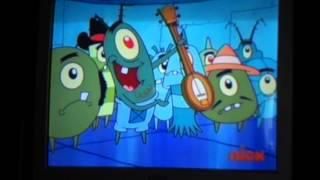 Repeat youtube video SpongeBob (ROOTBEER)
