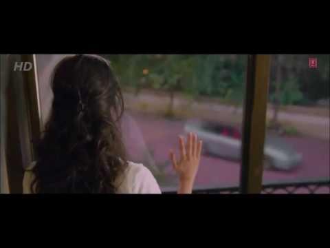 Bhula Dena Mujhe - Aashiqui 2 Full Video Song with Lyrics - Asra Afghan